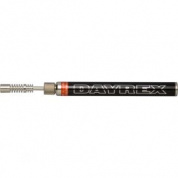 DAYREX-20 горелка карандаш