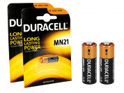 Duracell 23A 12V