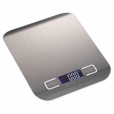 Весы Electronic Kitchen Scale SF